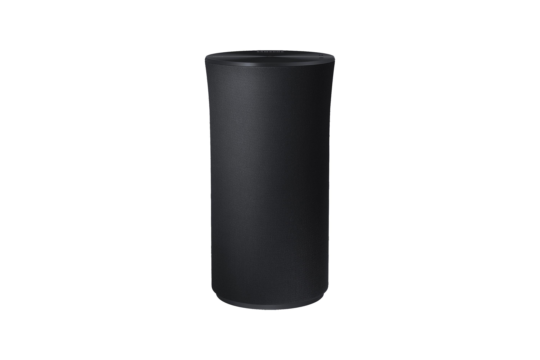 WAM1500 Front black