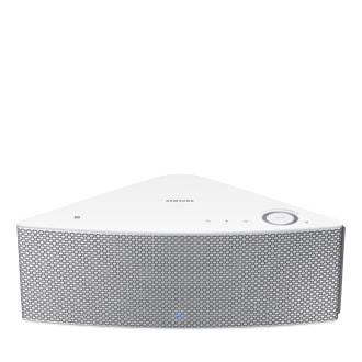 WAM551 Wireless Speaker M5 Wit