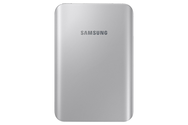 External Battery Pack (3000 mAh)