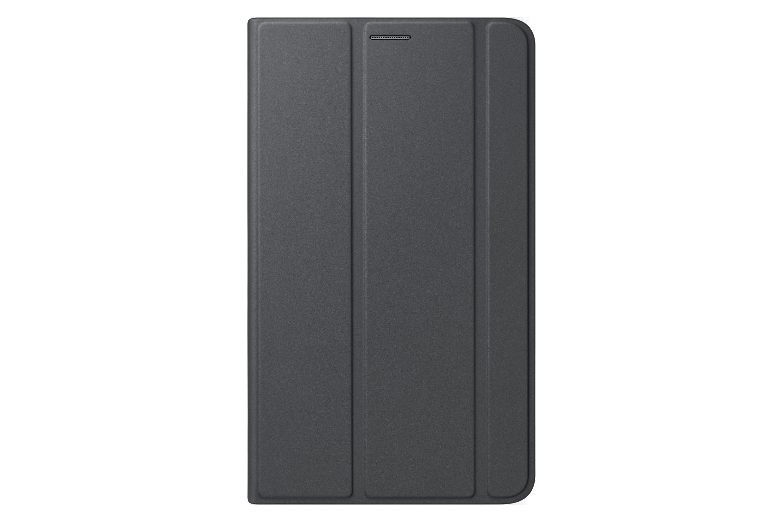 Book Cover Galaxy Tab A 7.0 LTE (2016)