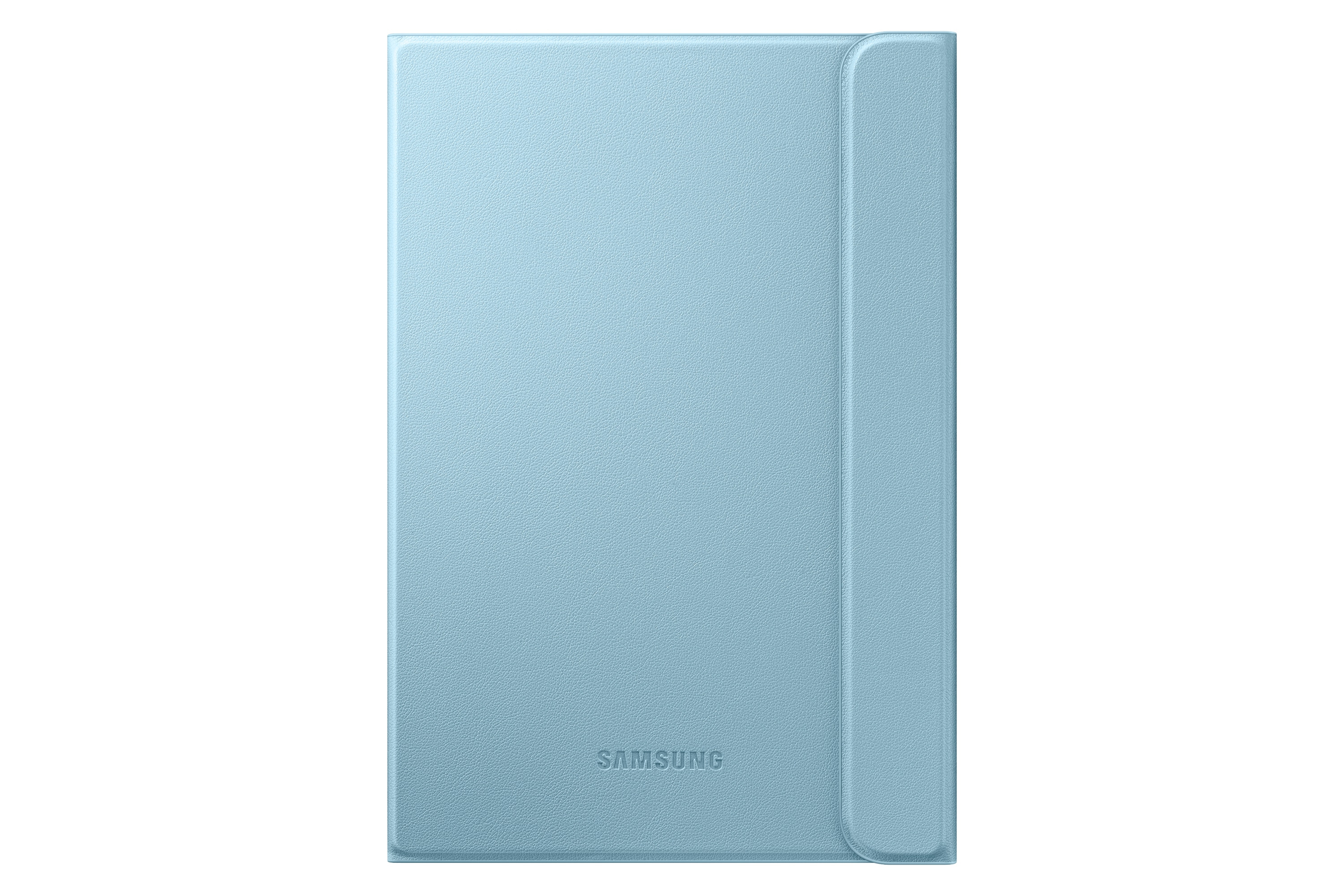 Book Cover Galaxy Tab S2 (8.0)
