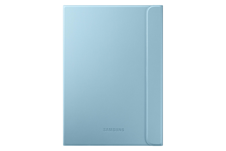 Book Cover Galaxy Tab S2 (9.7)