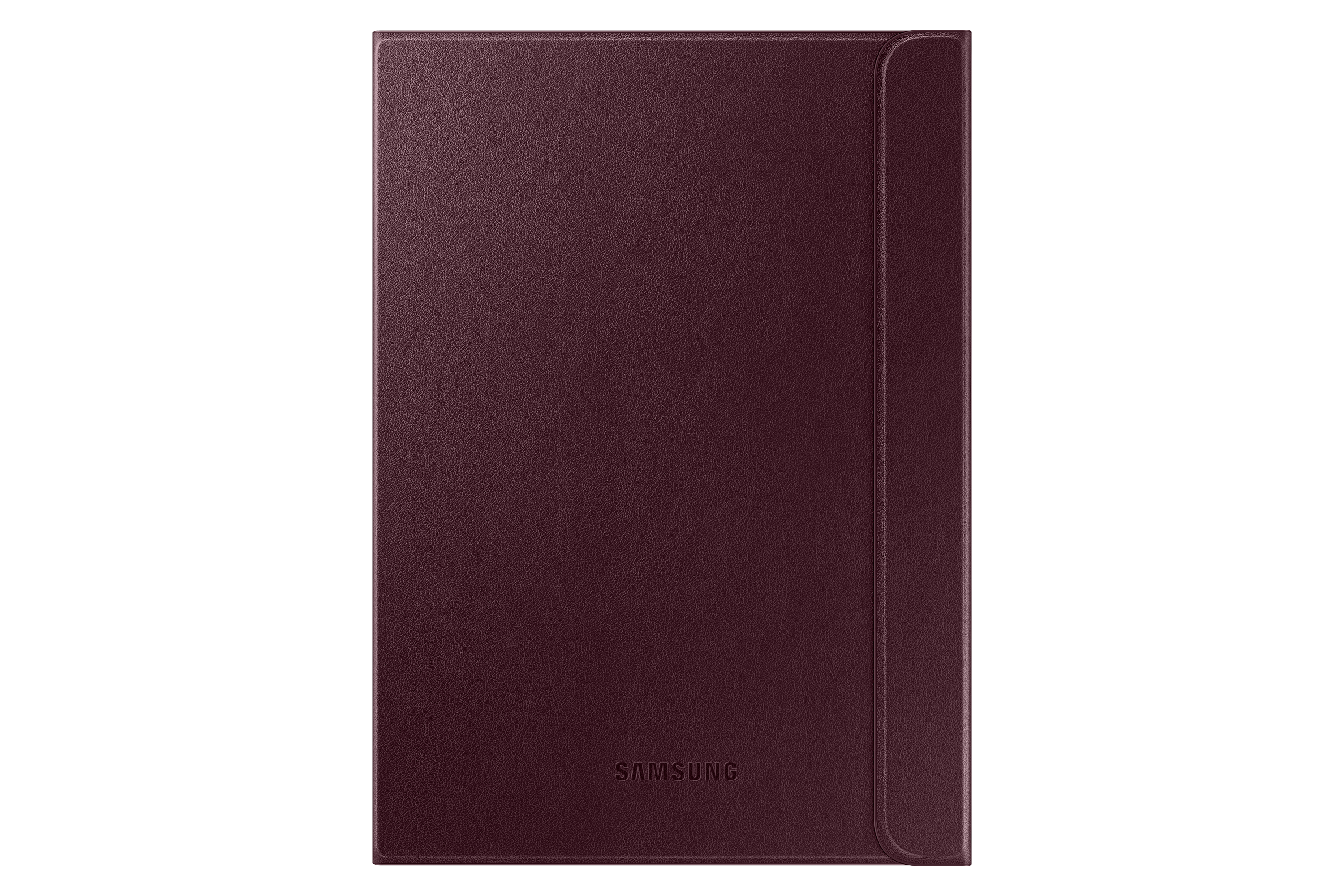Book Cover Galaxy Tab S2 (9.7)