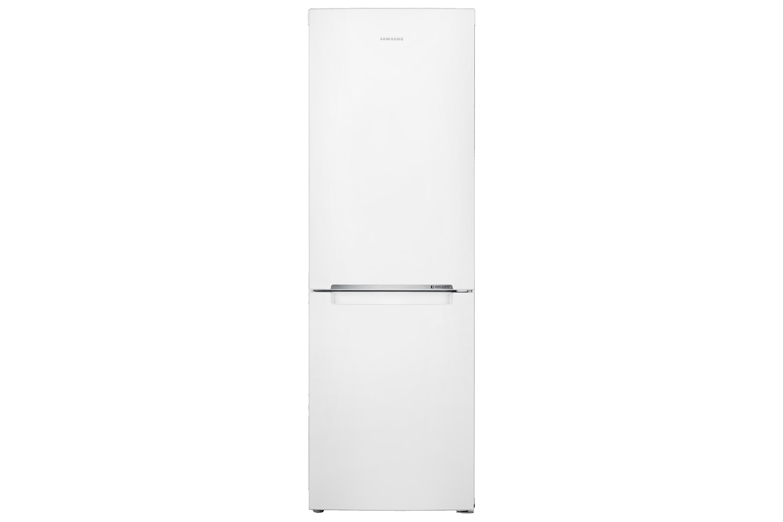 Smart Space Réfrigérateur (289 Litres) RB29HSR2DWW