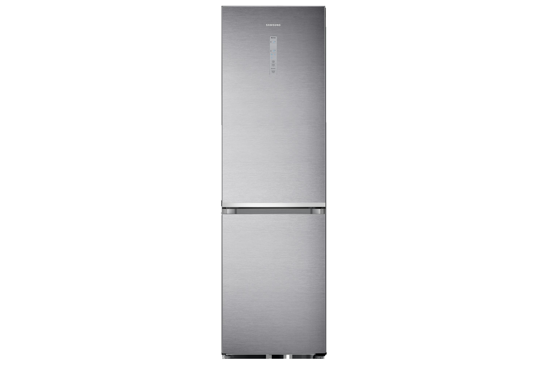 Smart Space Réfrigérateur (410L) RB41J7215SR