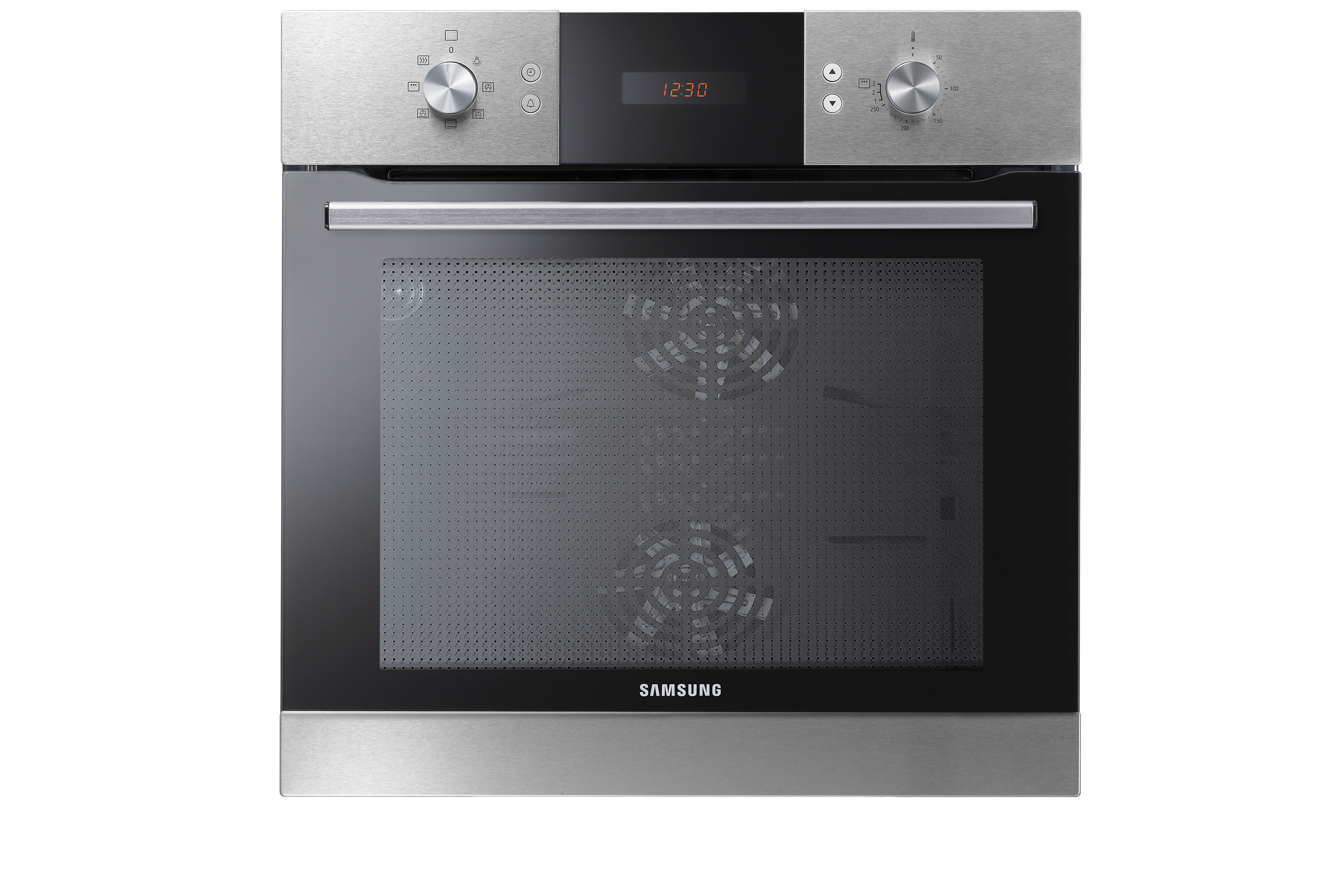 Four Twin Convection NV70F3553LS