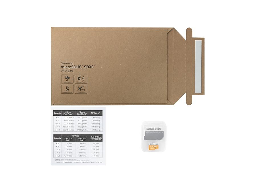 samsung 128 go evo carte micro sd samsung. Black Bedroom Furniture Sets. Home Design Ideas