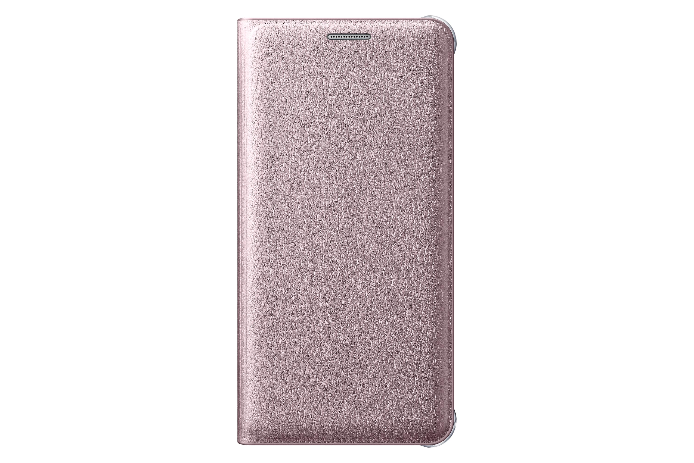 Flip Wallet Galaxy A3 (2016)