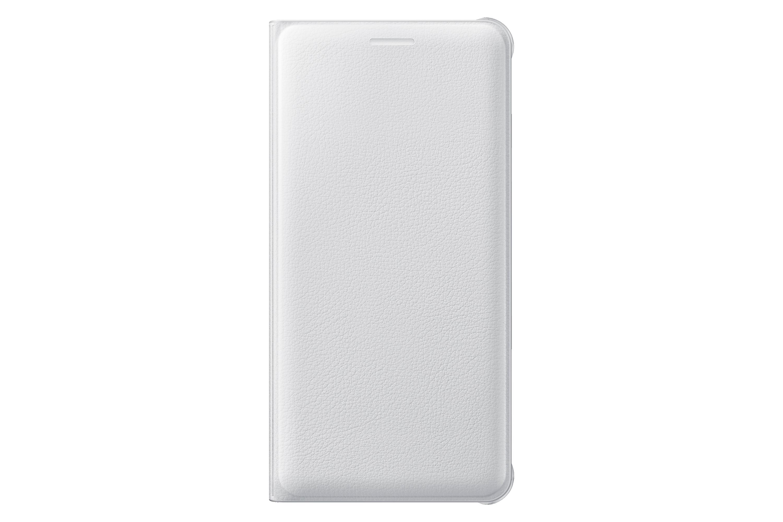 Flip Wallet Galaxy A5 (2016)