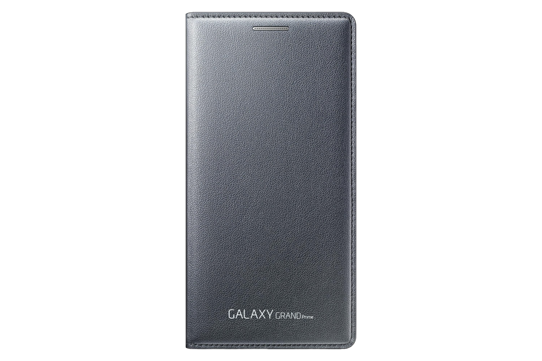Flip Wallet Galaxy Grand Prime