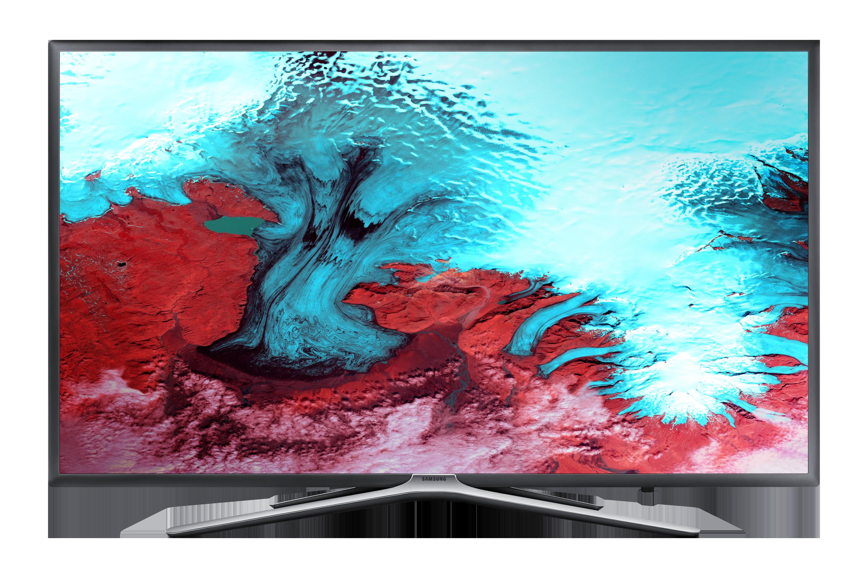 5-Series FHD TV UE55K5500