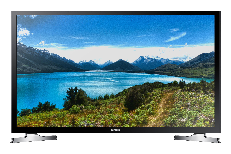 """UE32J4500A 32"""" 4-Series LED TV"""