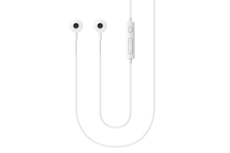 Headset HS1303