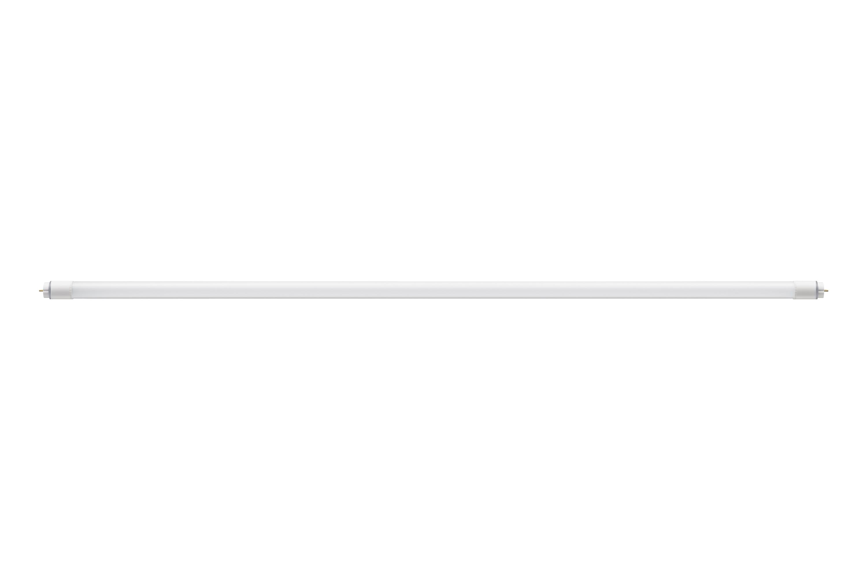 GU14H3015V8IEU tube LED GU13 15,5 W