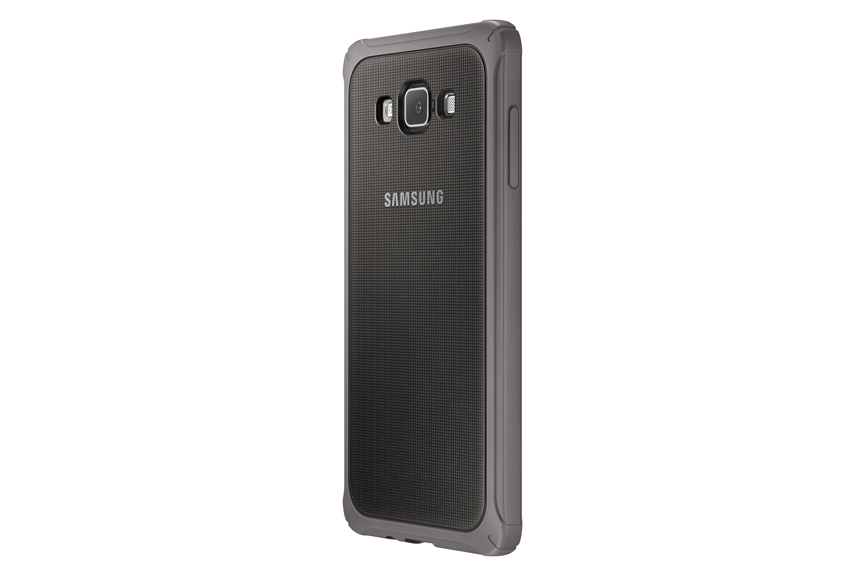 Protective Cover Galaxy A7