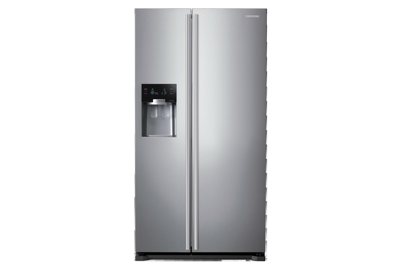 Réfrigérateur 2-portes (537L) RS7547BHCSP