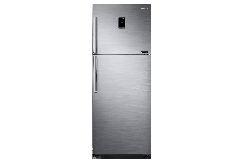 Combi Réfrigérateur (384 Litres) RT38K5400S9