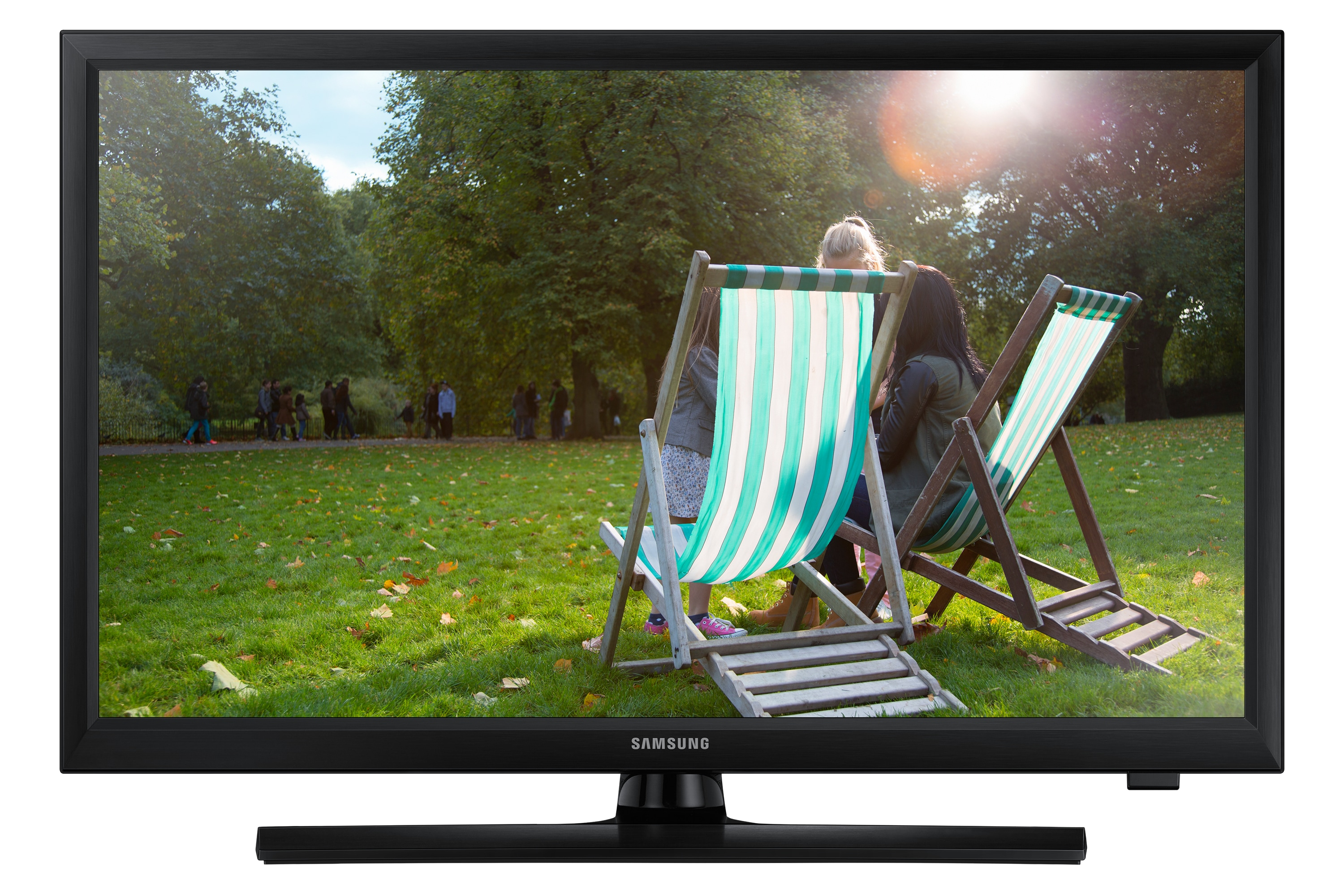 "HD-Ready TV moniteur 28"" LT28E310EW"