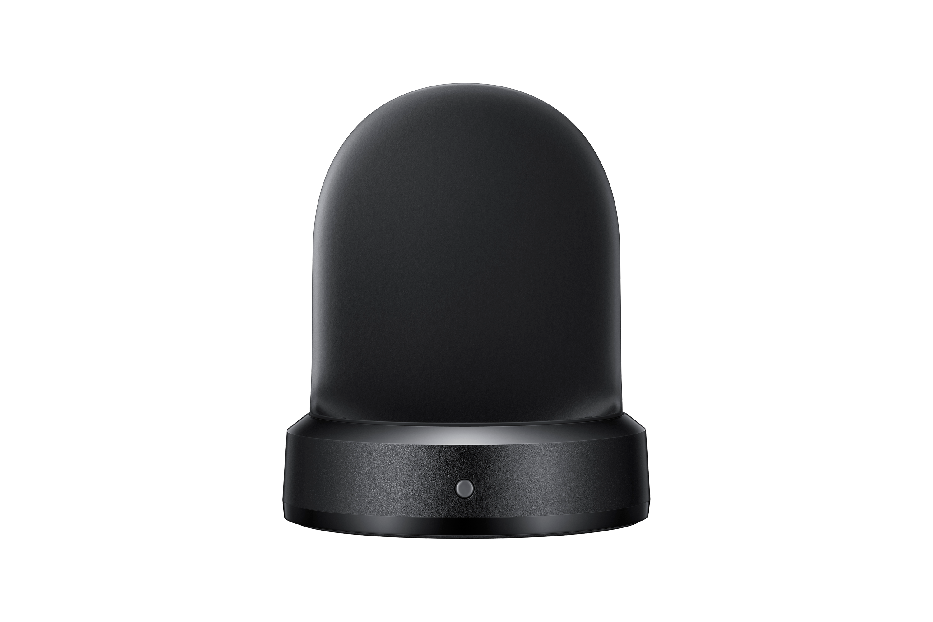 Gear S2 Wireless Charger Dock