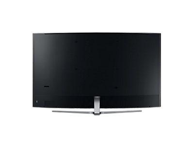 "65"" SUHD TV KS9502 Series 9"