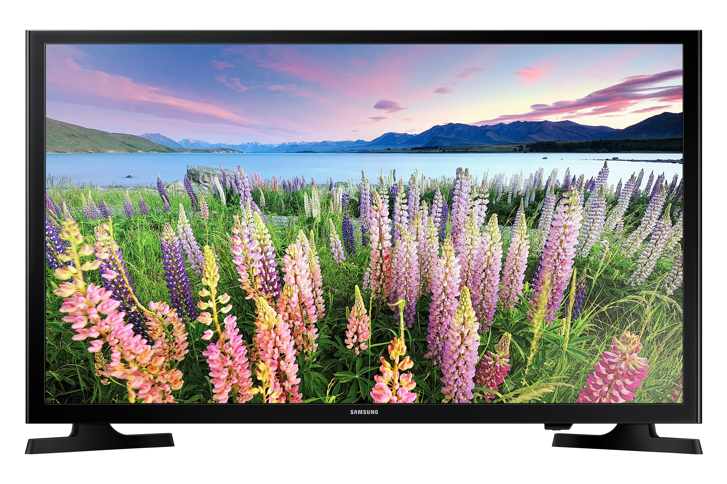 "32"" Full HD TV J5200 Series 5"