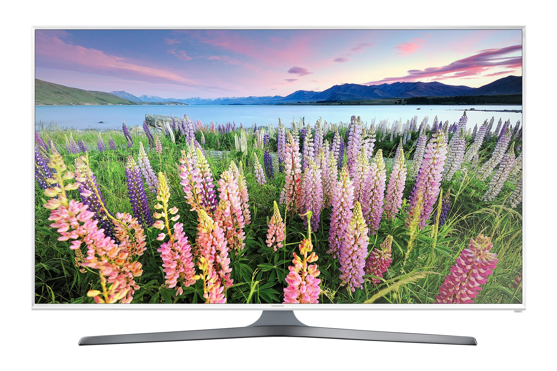 """48"""" Full HD Smart TV J5510 Series 5"""