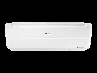 Ar-Condicionado Split Samsung Inverter Wind-Free™ 12,000 Btu/h Quente e Frio