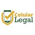 Celular Legal