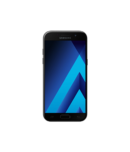 manual for galaxy a5 2017