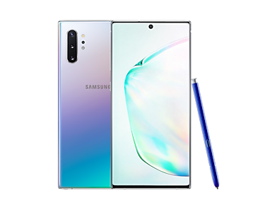 Galaxy Note10+ 256GB