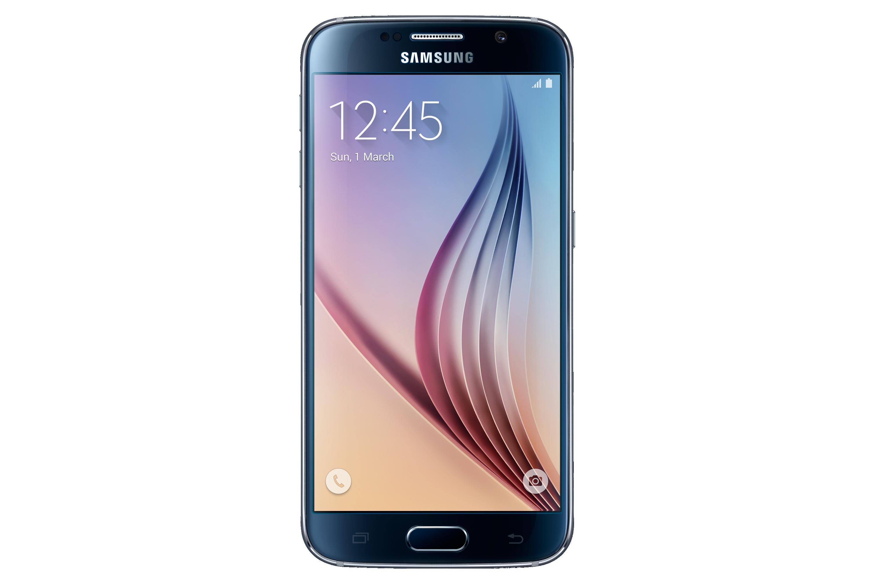 Galaxy S6 / 32 GB