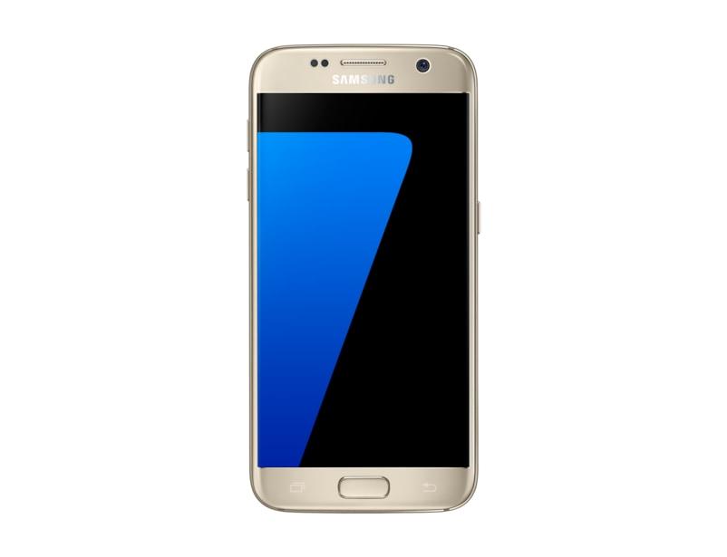 Galaxy s7 sm g930fzdpzto samsung br smartphone samsung galaxy s7 frente dourado sm g930fzdpzto stopboris Image collections