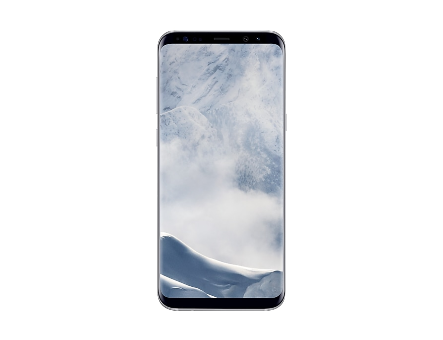 handy orten samsung galaxy s8+ edge