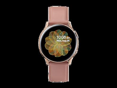 Galaxy Watch Active2 LTE 40mm