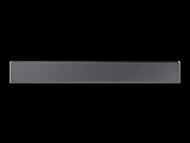 Soundbar Slim NW700