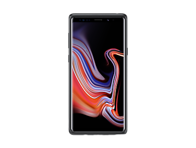 Capa Protective Standing Galaxy Note9