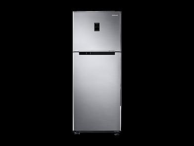 Refrigerador 5-em-1 Twin Cooling Plus™, 384 L (110 V)