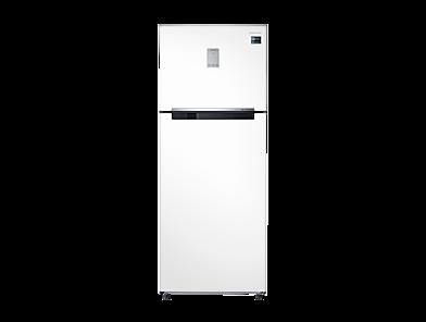Geladeira Duplex Twin Cooling Plus™ 5-em-1 RT6000K Branca 453L