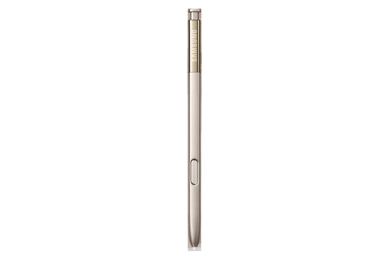 S Pen - Galaxy Note 5