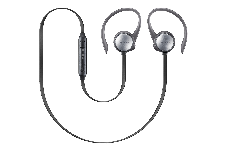 Fone de Ouvido Bluetooth Level Active