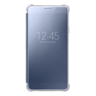 Capa Protetora Clear View Galaxy A7 (2016)