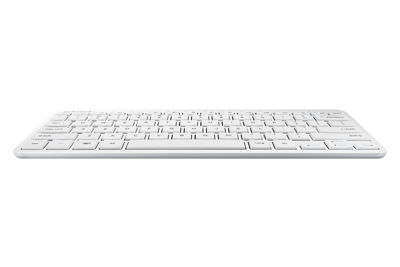 EJ-BT230 Dinâmico Branco