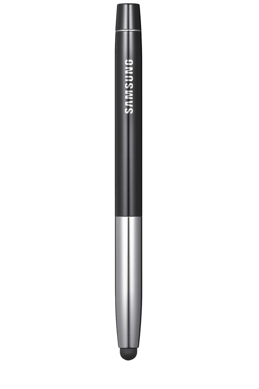 ET-S100CBE Frontal