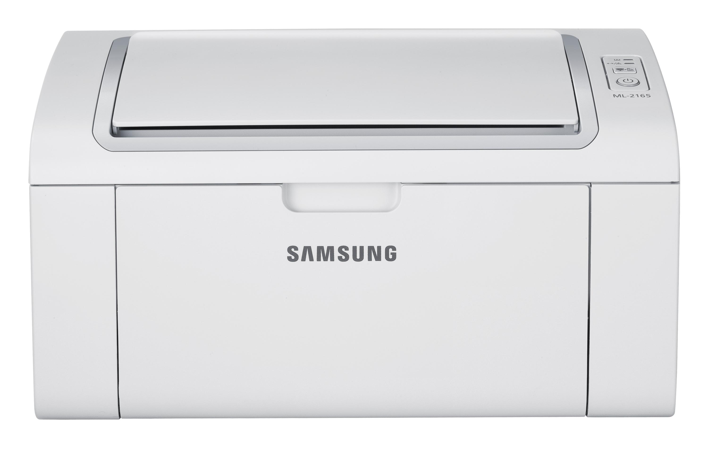 Impressora Samsung ML-2165