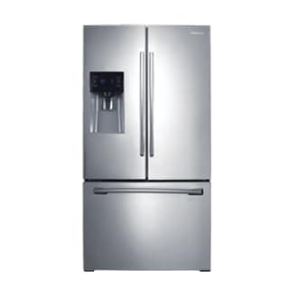 Refrigerador French Door 589 L