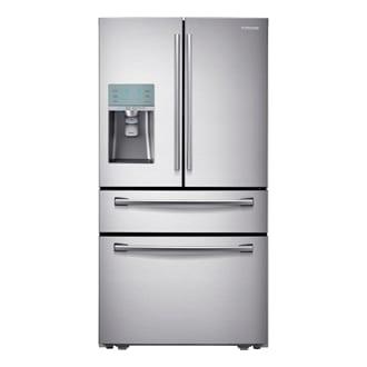 Refrigerador French Door Sparkling 632 L