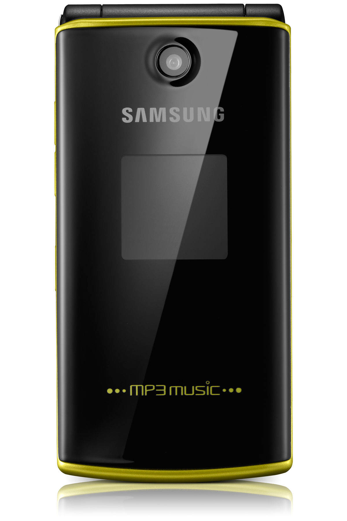 software samsung e215