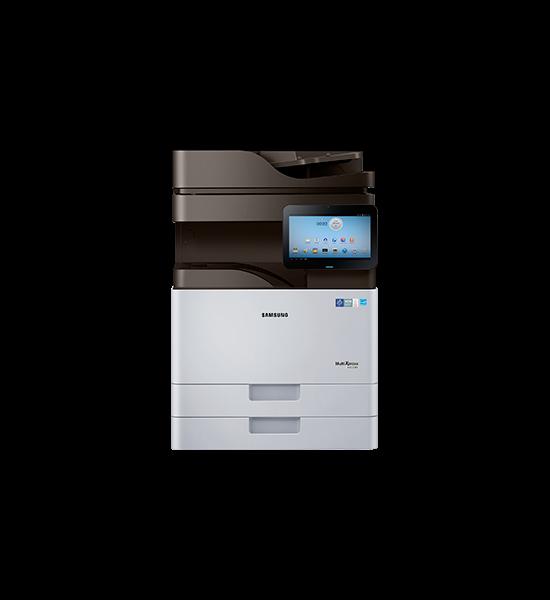 Impressora Multifuncional Samsung A3 SMART MultiXpress K4250RX
