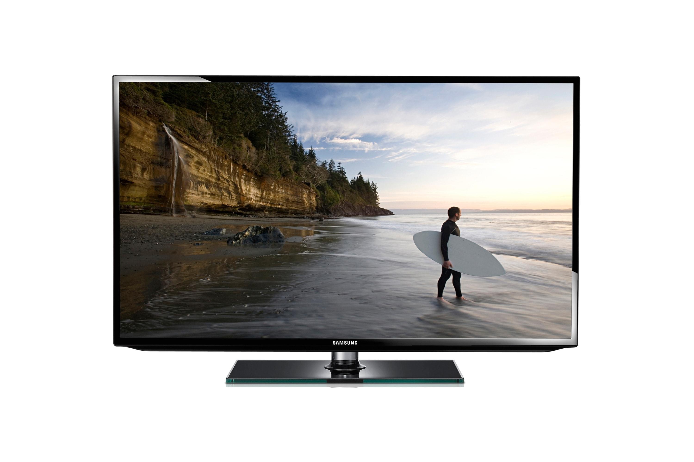 """32"""" EH5300 Full HD LED TV"""