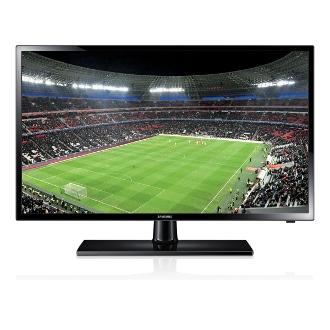 32 TV HD F4200 Série 4